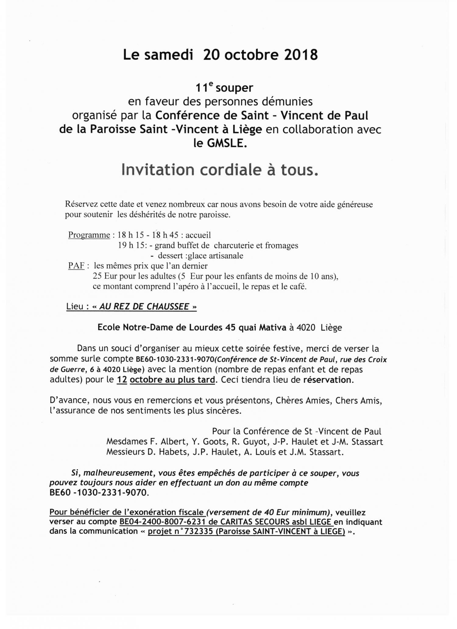 1 Souper 20 octobre SVP de St Vincent Liège.jpg
