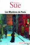 Les mystères de Paris Gallimart conseil lecture.jpg