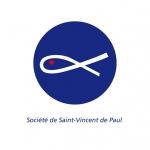 LogoSSVP_CoulN11.jpg